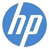 HP Inc. Monitor E242 24-Inch Stand, 820442-001