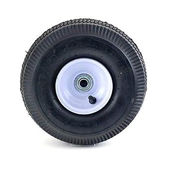 Best 4 10 3 50 4 tire Reviews
