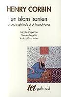 En islam iranien t.4