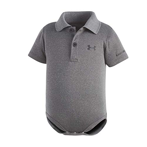 Under Armour SHIRT ベビー・ボーイズ