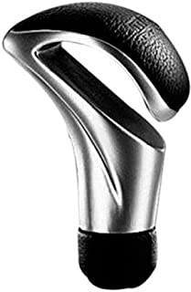 Racetech Stylish & Comfortable Gear Knob for Toyota Innova Crysta All
