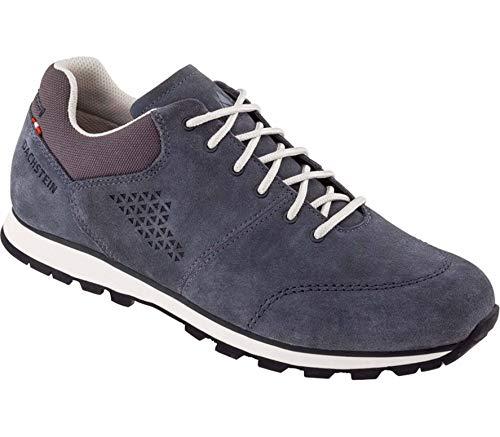 Dachstein Skyline LC Hommes Chaussures Gris