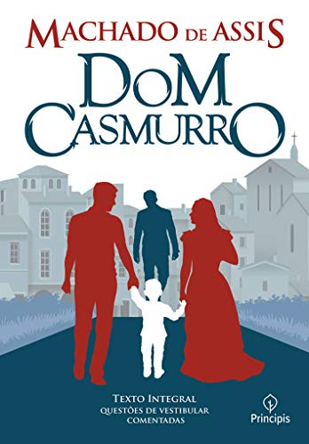 Dom Casmurro