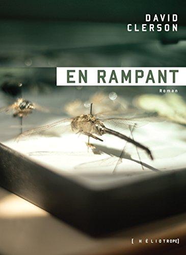 En rampant (French Edition)