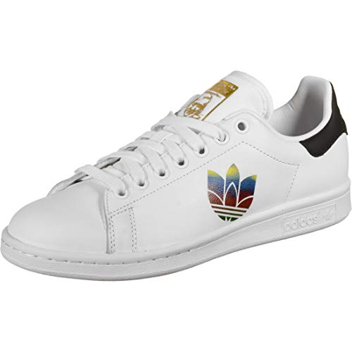 Adidas Originals Stan Smith EU 38