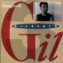 Songbook Gilberto Gil V3 / Various