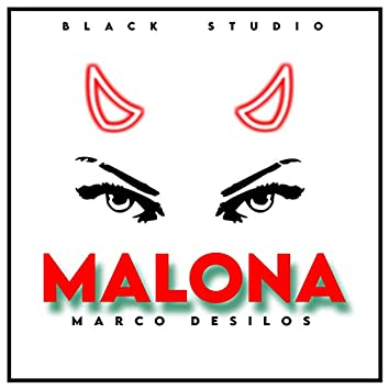 Malona