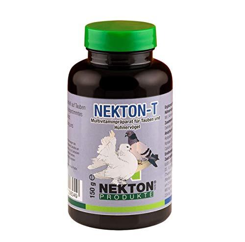 Nekton-T 150 g