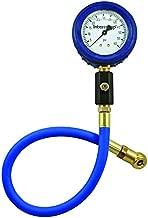 Best intercomp pressure gauge Reviews