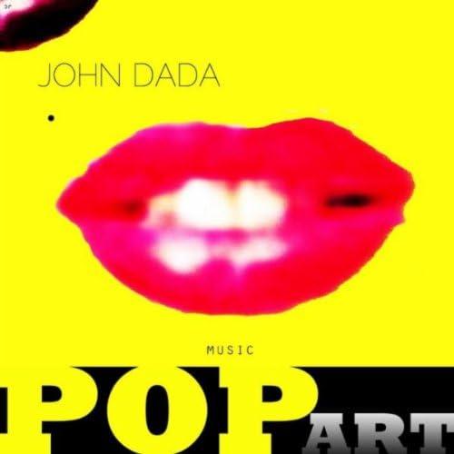 John Dada