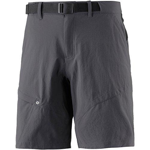 Gonso Herren Arico Shorts, grau, S - 3
