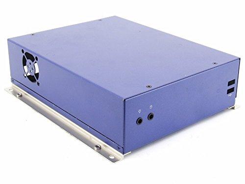 Nexcom EBE1563P2 Industrial Embedded 5.25