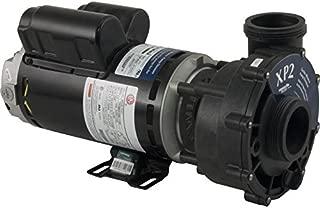 Gecko Aqua-Flo 06130395-2040 Flo-Master 3HP 2 Speed 230V XP2 Spa Pump