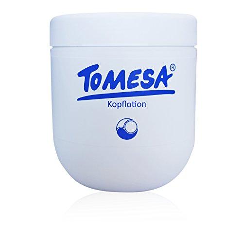 TOMESA Kopflotion 1000ml