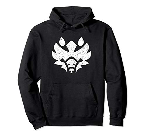 Gloomhaven Beast Tyrant Faction Brettspiel Night Cool Team Pullover Hoodie