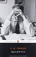 Penguin Classics Aspects of the Novel