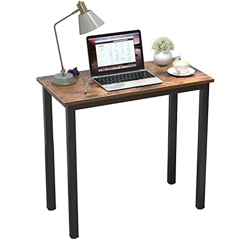 Need Computer Desk Home Office Desk 31.5 inches 39.4 inches 47 inches 55 inches 63 inches AC3 Series