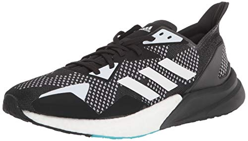 adidas Men's X9000L3 Running Shoe