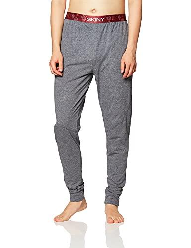 Recopilación de Pantalones Caballero favoritos de las personas. 5