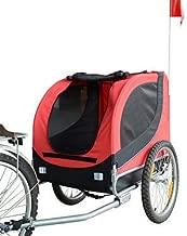 Amazon.es: remolque para bici