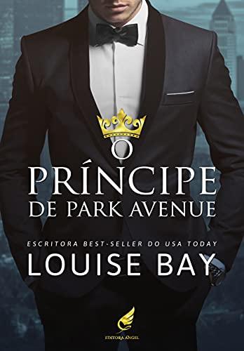 O Príncipe de Park Avenue