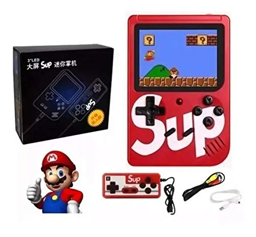 cartucho juegos game boy fabricante OKPOW