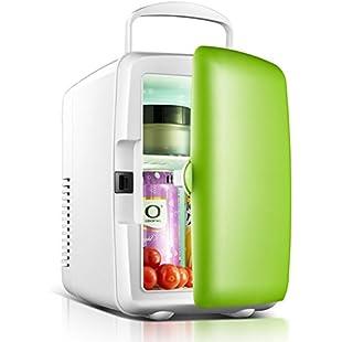 hj freezer Insulin refrigerator Insulin freezer Dual use at home and in the car Mini fridge