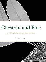 Chestnut and Pine: Civil War Era Campaign Furniture in St. Louis