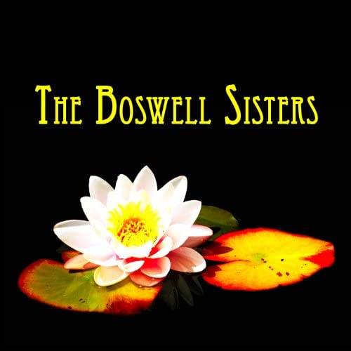 Boswell Sisters