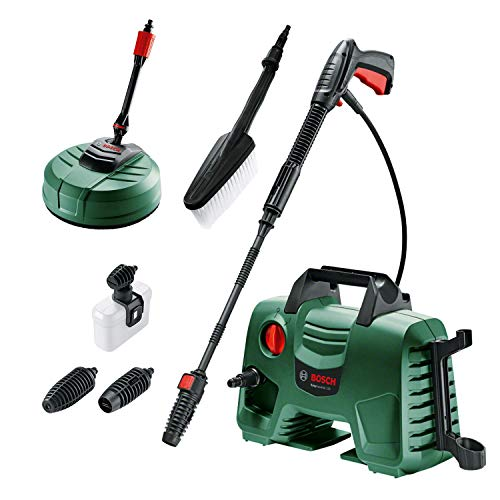 Bosch Home and Garden EasyAquatak 120 Premium Kit