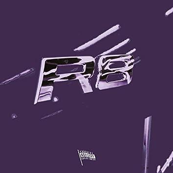 El R8 - Single