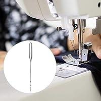 耐久性のあるミシン針部品(12#)