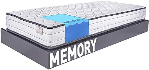 Farmarelax Matratze Ecoroyal Memory