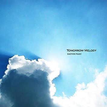 Tomorrow Melody