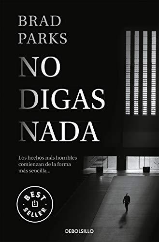 No digas nada (Best Seller)