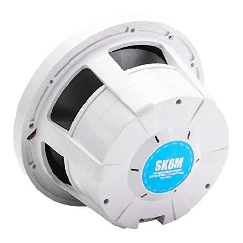 Skar Audio SK8M 8
