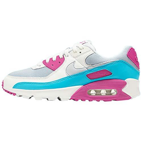 fabricante Nike