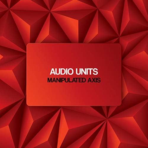 Audio Units
