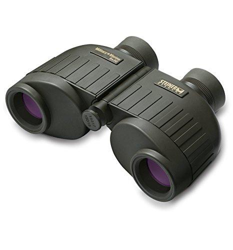 Steiner 8x30 Military/Marine Binocular