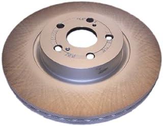 Gioco di 4/piastrine di freno a disco Bosch 0986424021