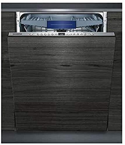 Siemens iQ300 SX636D00ME