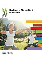 Health at a Glance 2019 Oecd Indicators