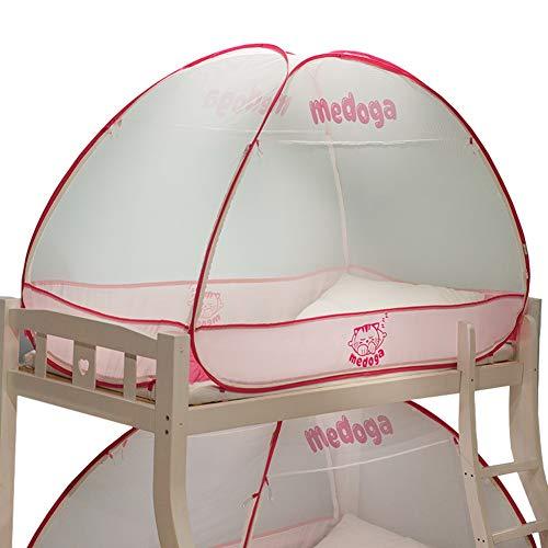 ... lit bébé Zamboo Universal moustiquaire de voyage bébé parc ou Bassinet