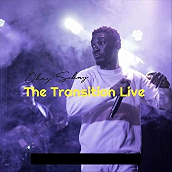 The Transition (Live)
