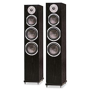 Best klh tower speakers Reviews