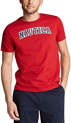 Camisas de marca para hombre _image3