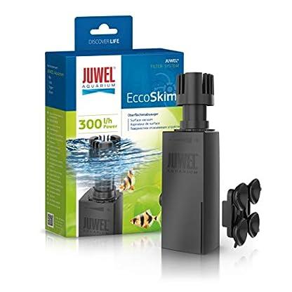 Juwel Aquarium 87025 EccoSkim - Oberflächenabsauger