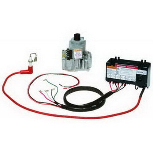 Honeywell Y8610U4001 Y-Pack Pilot Conversion Kit