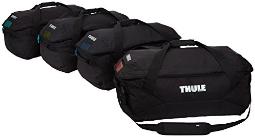 Thule 800603 GoPack Set, Set of 4
