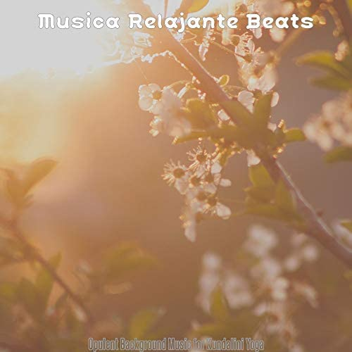Musica Relajante Beats